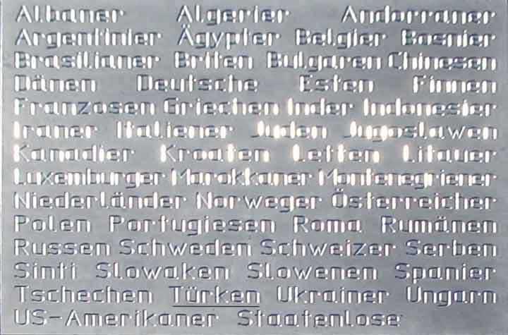bilder kz buchenwald gasduschen